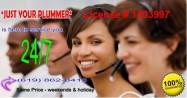cropped-callcenterweb.jpg