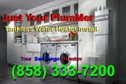 tankless-water-heater-photo